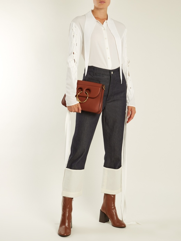 outfit_1158845_1
